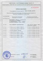 Приложение на столы Оникс-М, Оникс-МТ, Поло-Мк, Турин, Марсель, Рейн, Рейн-Т