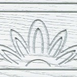 Тонировка №903 Беленый дуб с серебряной патиной