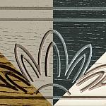 Тонировка №502 Комбинированный цвет с патиной